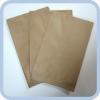 Крафт-пакет бумажный 15х23