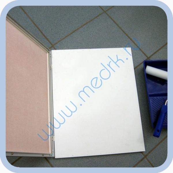 Плантограф  Вид 7