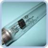 Лампа LightTech LTC30T8 G13