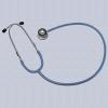 Стетоскоп медицинский Duplex - Baby 4041