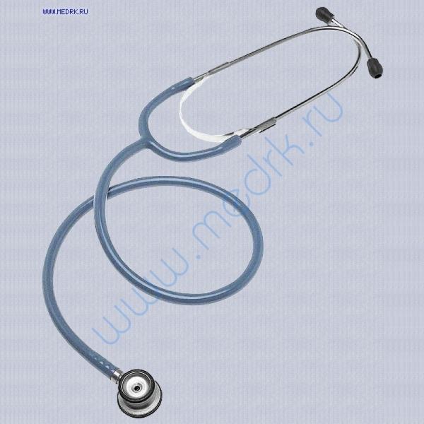 Стетоскоп медицинский Duplex - Neonatal 4051  Вид 1