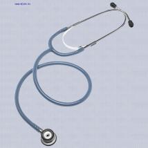 Стетоскоп медицинский Duplex - Neonatal 4051