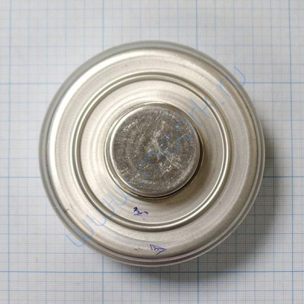 Фильтр-поглотитель наркотизирующих веществ ФНВ-01  Вид 1