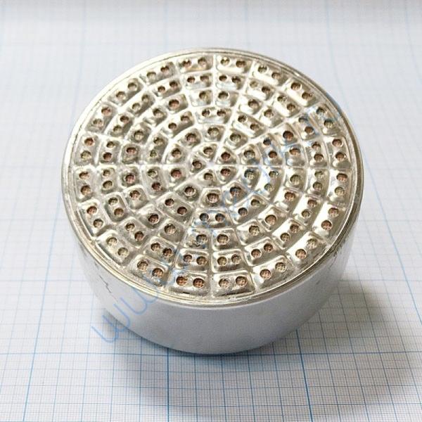 Фильтр-поглотитель наркотизирующих веществ ФНВ-01  Вид 3