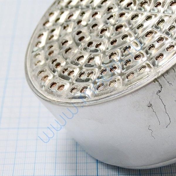 Фильтр-поглотитель наркотизирующих веществ ФНВ-01  Вид 5