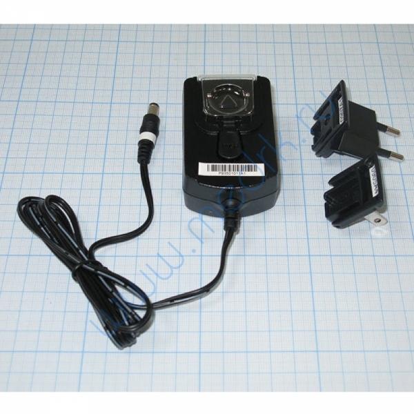 Монитор для измерения кровяного давления инвазивным методом BP-100  Вид 4