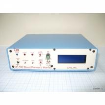 Монитор для измерения кровяного давления инвазивным методом BP-100