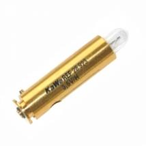 Лампа галогеновая KaWe 12.75232.003 (28923)