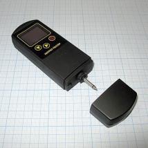 Нитрат-тестер СоЭкс НУК-019-2 (прибор-измеритель нитратов)