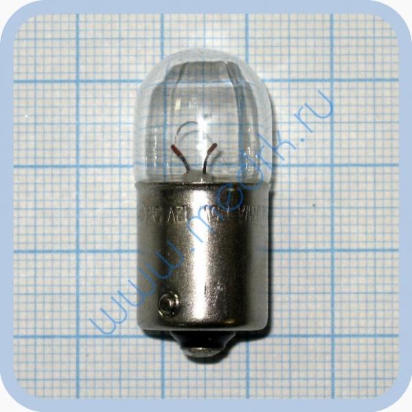 Лампа автомобильная Narva 17171 R5W 12V 5W BA15s  Вид 1
