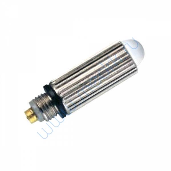 Лампа вакуумная KaWe 12.75126.003 (28958)  Вид 1