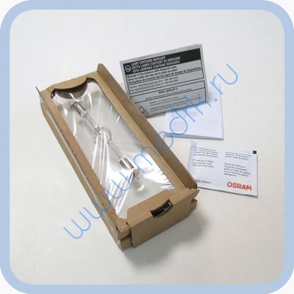 Лампа Osram HMI 575 W/DXS Ww1  Вид 2