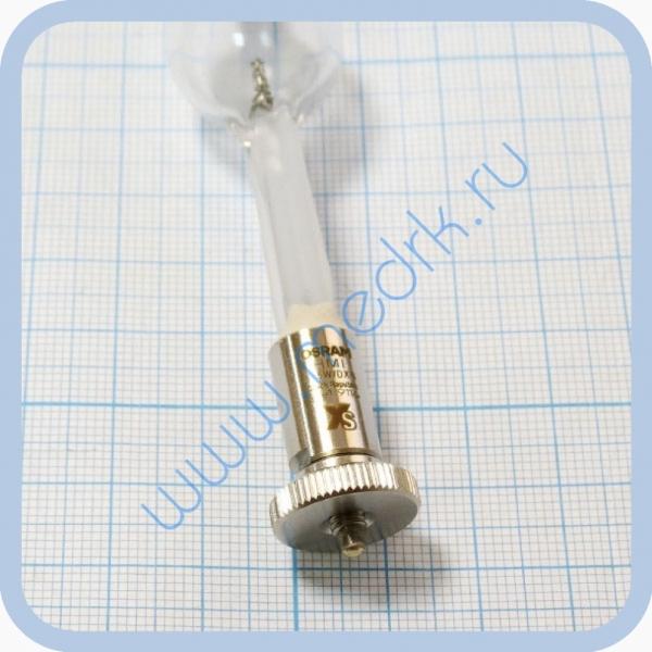 Лампа Osram HMI 575 W/DXS Ww1  Вид 8