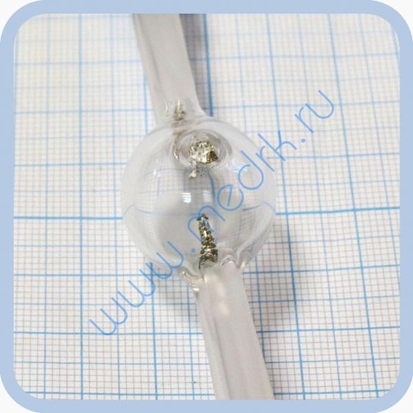 Лампа Osram HMI 575 W/DXS Ww1  Вид 9