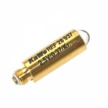 Лампа криптоновая KaWe 12.75122.013 (28937)