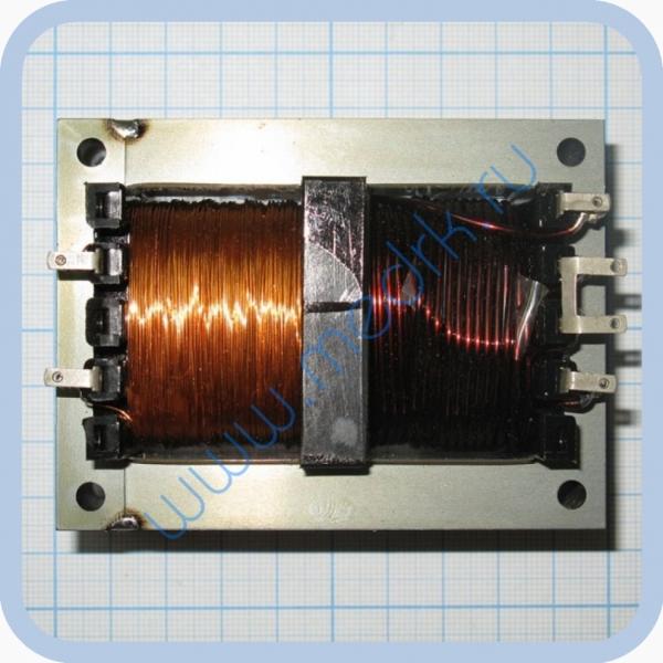 Трансформатор ТП 128-1105Р для стоматологических светильников «Унилюкс»  Вид 1