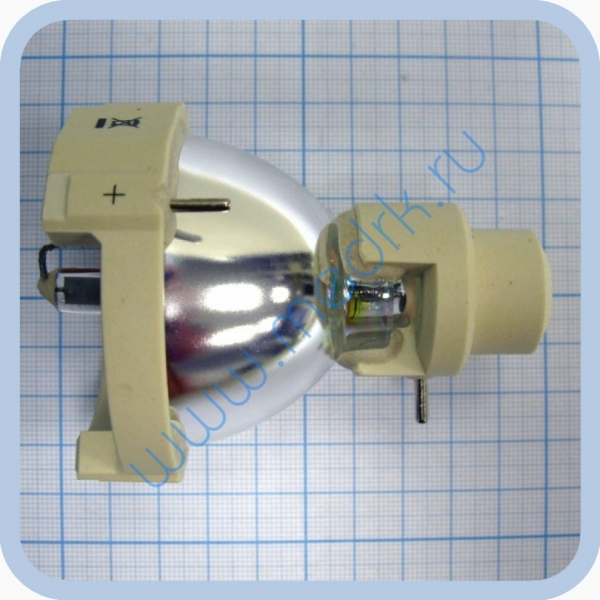 Лампа Osram XBO R 180W/45 OFR  Вид 1