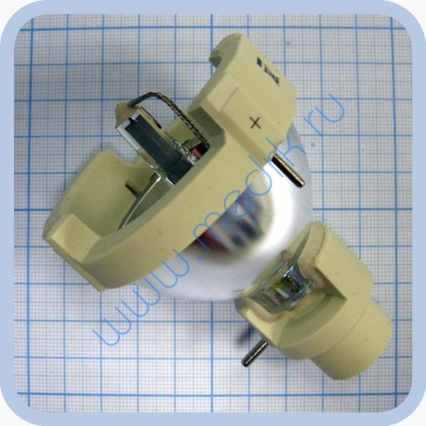 Лампа Osram XBO R 180W/45 OFR  Вид 2