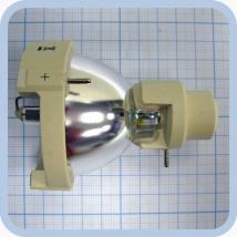 Лампа Osram XBO R 180W/45 OFR