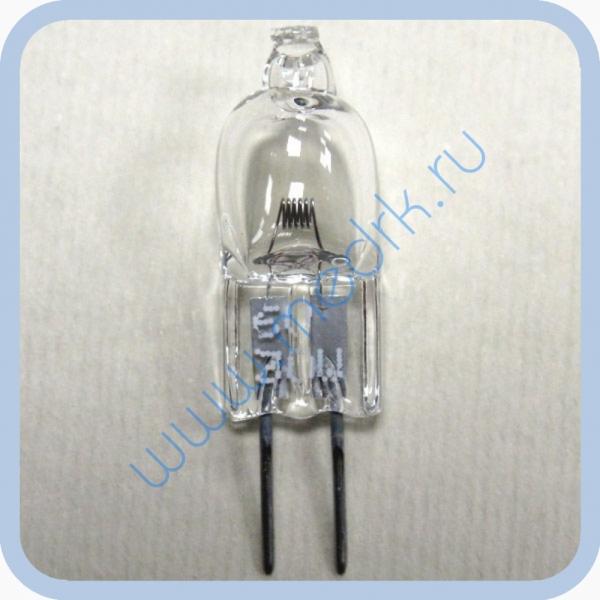 Лампа Philips 5761 6V 30W G4