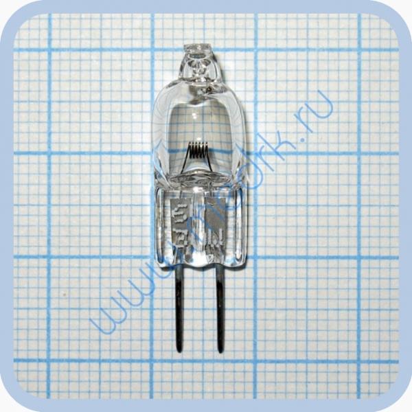 Лампа Philips 5761 6V 30W G4  Вид 6