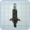Лампа автомобильная Narva 48702 h1 24V 70W P14,5s