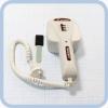 Аппарат магнитосветотерапевтический МСТ-01 «Мастер»