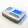 Электрокардиограф 3-х канальный Biocare ECG-300G