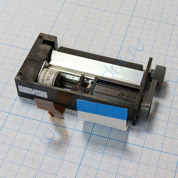 Термопечатающее устройство (принтер) для электрокардиографа ЭК1Т-07  Вид 1