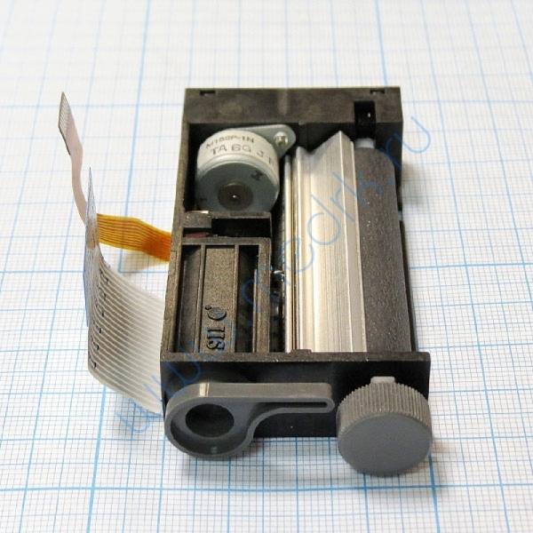 Термопечатающее устройство (принтер) для электрокардиографа ЭК1Т-07  Вид 2