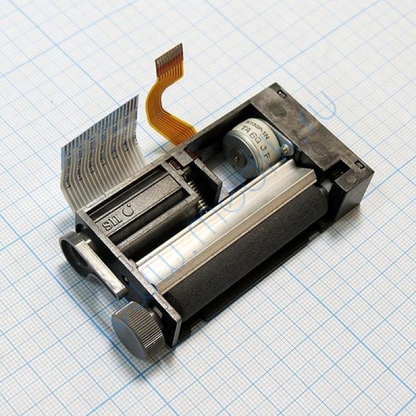 Термопечатающее устройство (принтер) для электрокардиографа ЭК1Т-07  Вид 3