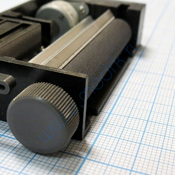 Термопечатающее устройство (принтер) для электрокардиографа ЭК1Т-07  Вид 4