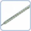 Термометр ТТЖ-М-5П-1/-35+50ц1Lв240Lн66/100/160