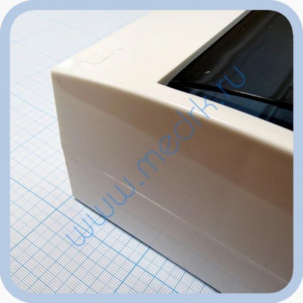 Щиток электрический ЩС Оптима-2 для физиокабинета  Вид 6