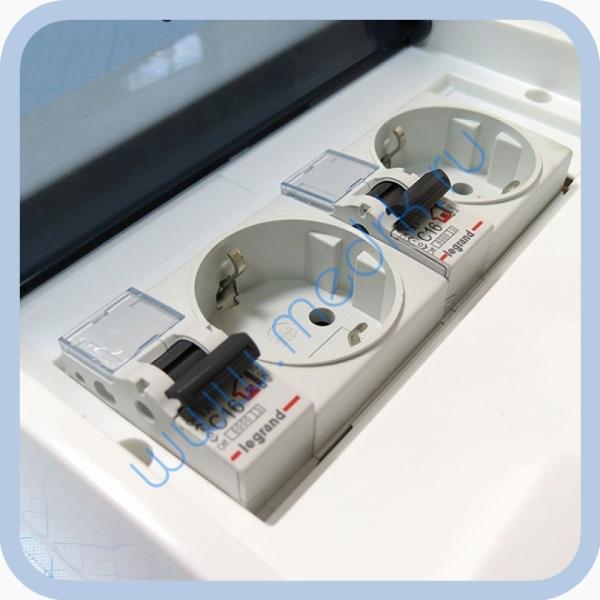 Щиток электрический ЩС Оптима-2 для физиокабинета  Вид 8