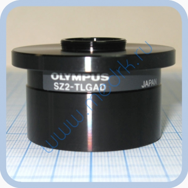 Адаптер световода SZ2-TLGAD к микроскопам Olympus  Вид 1