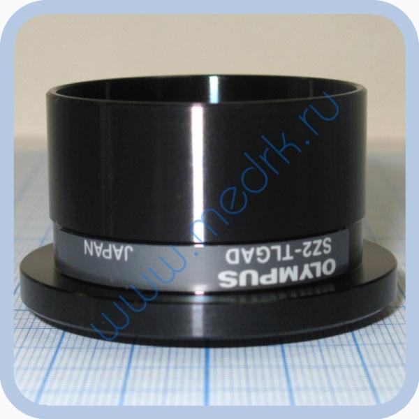 Адаптер световода SZ2-TLGAD к микроскопам Olympus  Вид 2