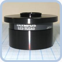 Адаптер световода SZ2-TLGAD к микроскопам Olympus