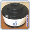 Центрифуга лабораторная Elmi CM-6