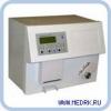 Анализатор кислотно-основного равновесия крови (КОР) ЭЦ-60
