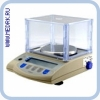Весы лабораторные электронные ViBRA AJH-220CE