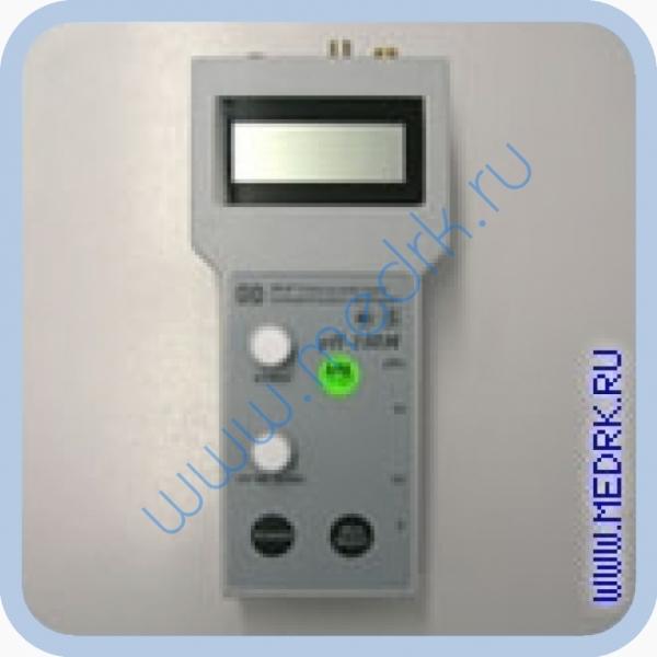 pH-метр электронный pH-150M  Вид 1