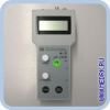 pH-метр электронный pH-150M