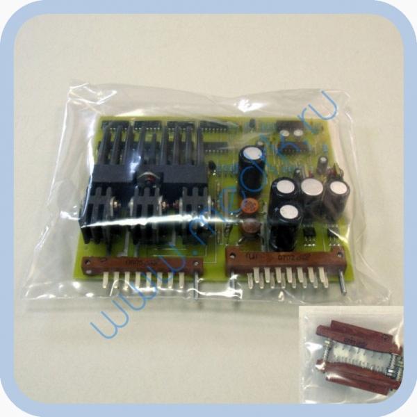 Бормашина-Электропривод ДБ-25 для стоматологических установок  Вид 1