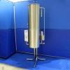 Аквадистиллятор электрический АЭ-25 МО