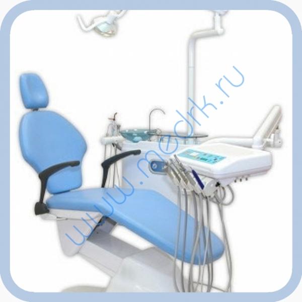 Установка стоматологическая Селена-03  Вид 1
