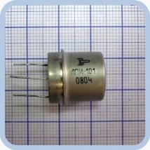 Лазер полупроводниковый ЛПИ-101