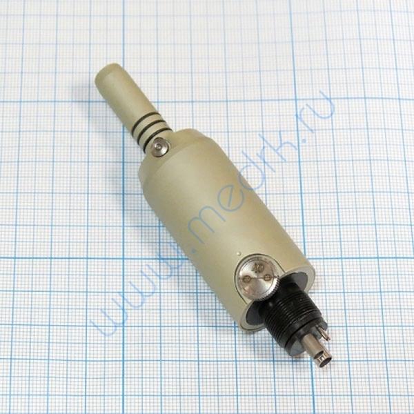 Микромотор МП-40-1С зуботехнический  Вид 5