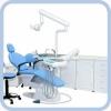 Кабинет стоматологический терапевтический