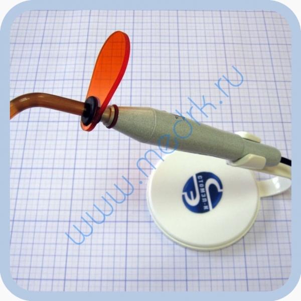 Фотополимеризатор светоотверждающий Оптрадент-2 АСКМ-10/60  Вид 1